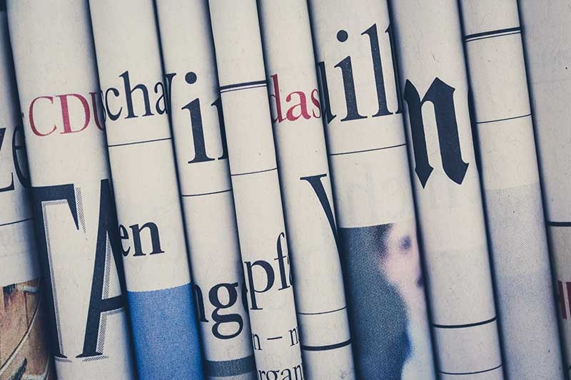 5 Things about Investigative Journalism You May Have Not Known