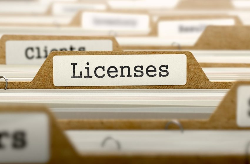 The Importance of Proper Licensing During Your Next Construction Project