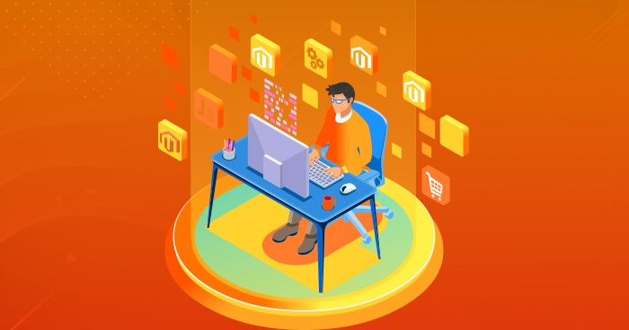 Why More People Are Acquainted With Magento Developer These Days
