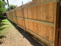 Why is it Vital to Hire Professional Fencing Company for Your Fencing?