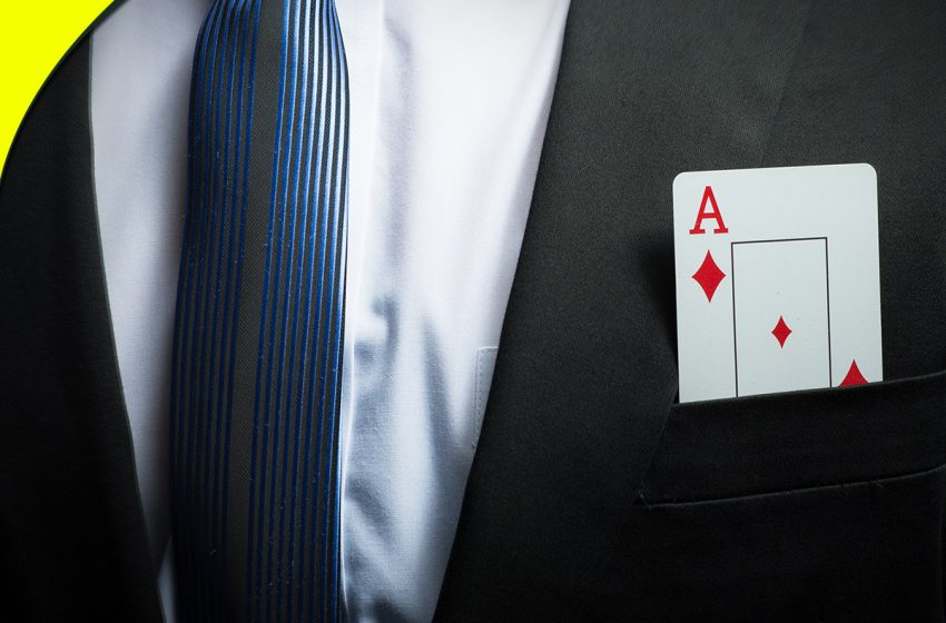 How Rummy Makes You Better Fit for Life's Real Challenges?