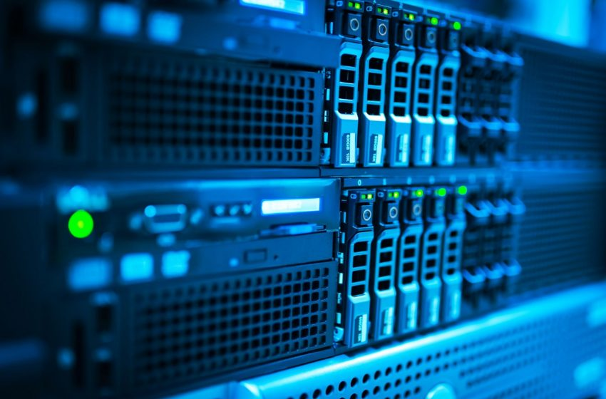5 Tips to Choose the Perfect Dedicated Server Plan
