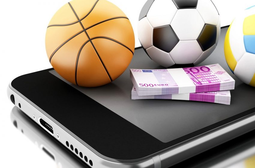 The Right soccer gambling Sites