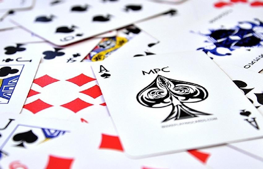 Unlocking The Fascinating Poker Games