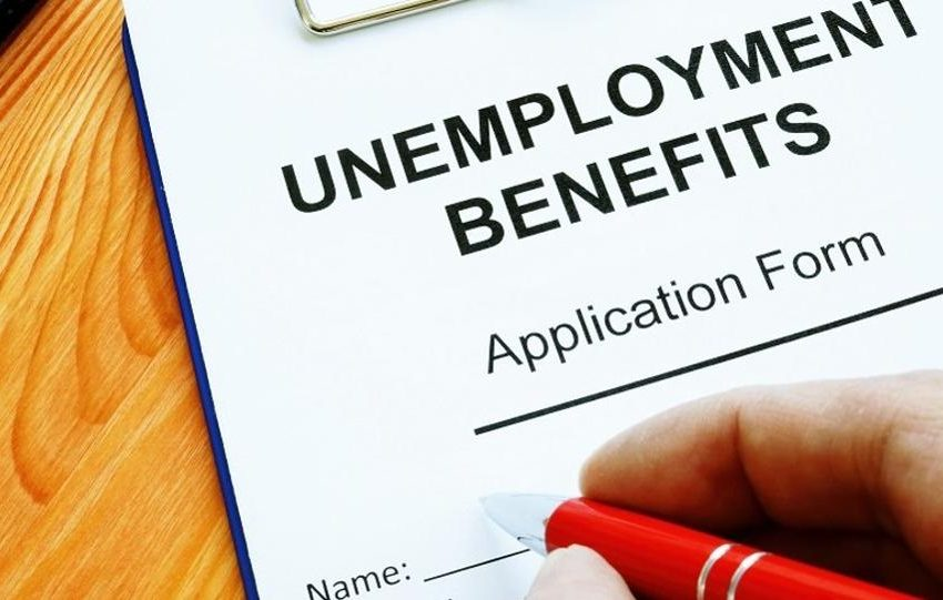 Handy Looks at Questions Independent Contractors Are Asking About the COVID-19 Stimulus Package