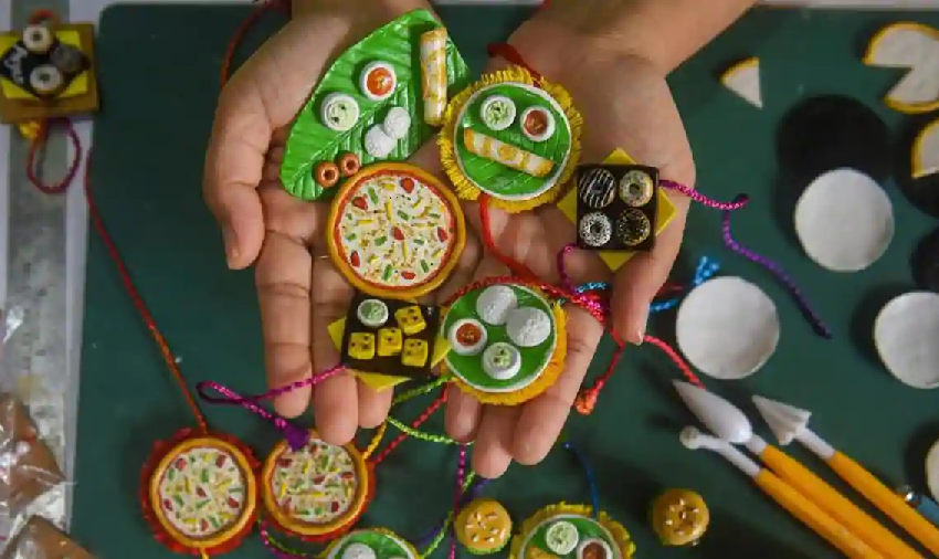 Why Everyone Should Order Online Rakhi in the Pandemic?