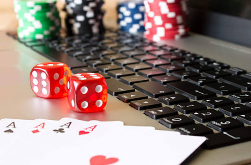 Get Glued to the Terbaik (best) Online Gambling Games which are Terpercaya( trusted)