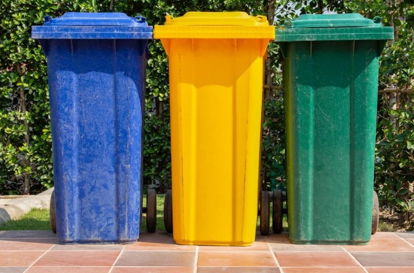 The Best Choices for the Rubbish Removal Processes