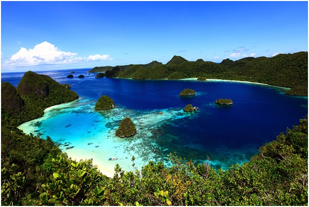All Exciting Things to Know About Raja Ampat Islands