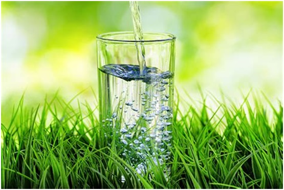 Tips After Arriving at Your New House Starting With the Installation of the Berkey Water Filter