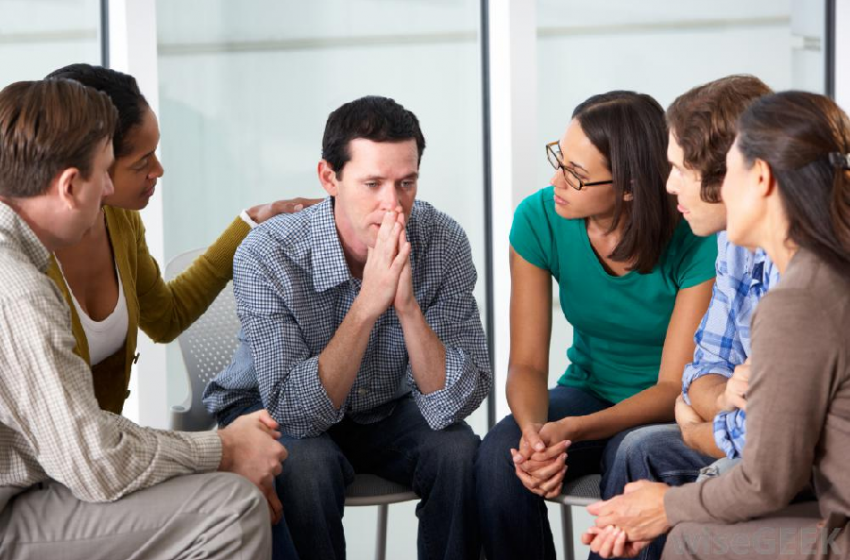 Five basic Benefits of Counselling and Talking Therapy