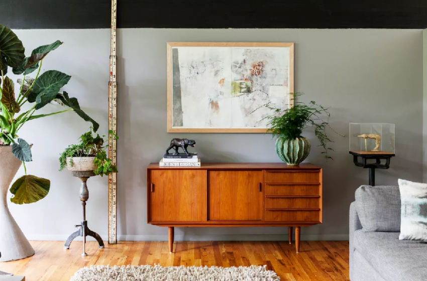 The Importance of Buying Good Quality Furniture