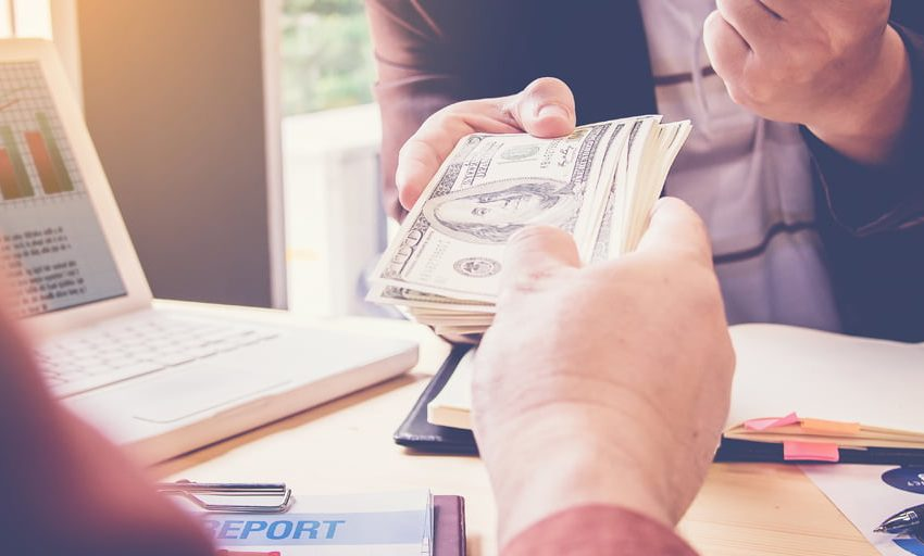 What are installment loans for bad credit?
