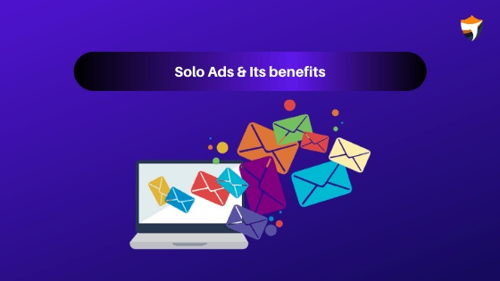 Grow Your Business With The Solo Ads
