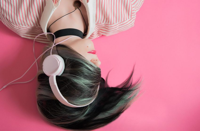 Find Great Deals With Royalty Free Music