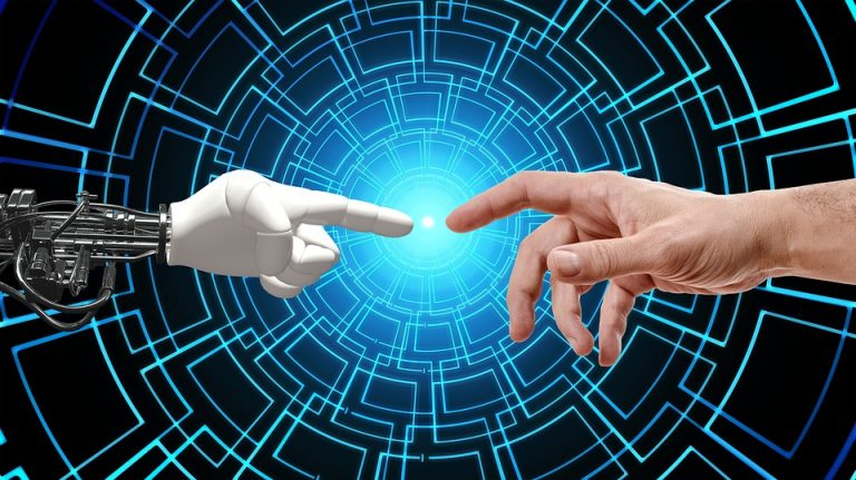3 Things Artificial Intelligence Can Already Do for Your Company
