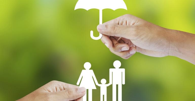 3 Tips for Massive Savings on Life Insurance Premiums