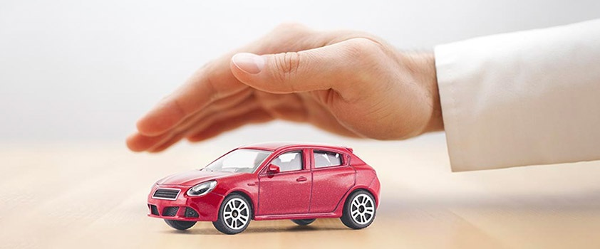 Your Guide to Consumables Add-On Cover in Car Insurance