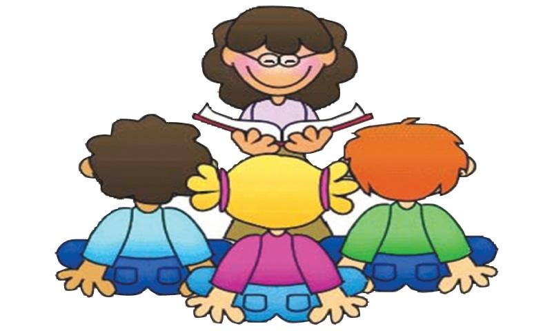 The Motivational Role Of A Good Teacher