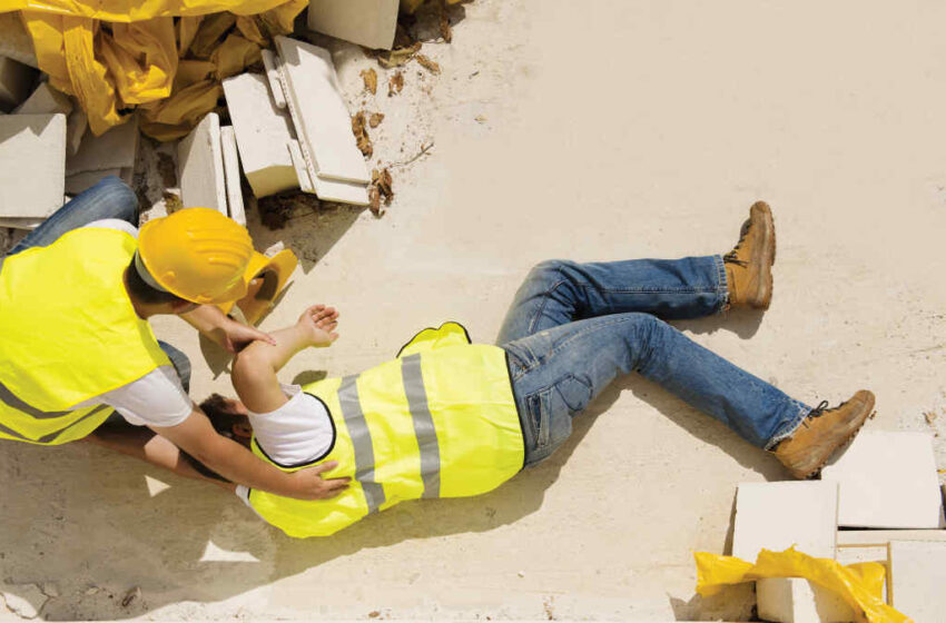 Advantages Of Workers Compensation Alternatives