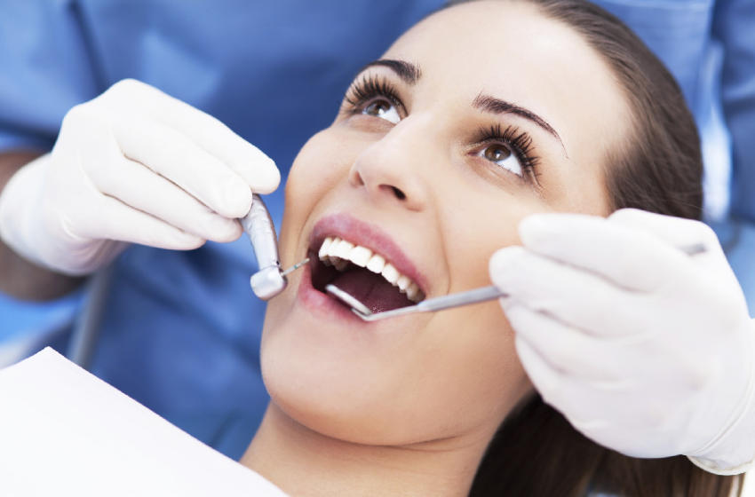 Why Practitioners and Patients alike love laser Dentistry