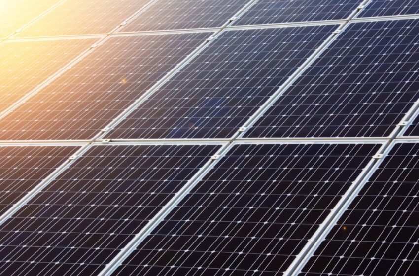 5 Effective Marketing Strategies to Generate Solar Leads