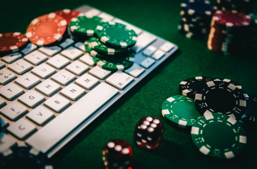 Overbetting Solutions: What You need to Learn