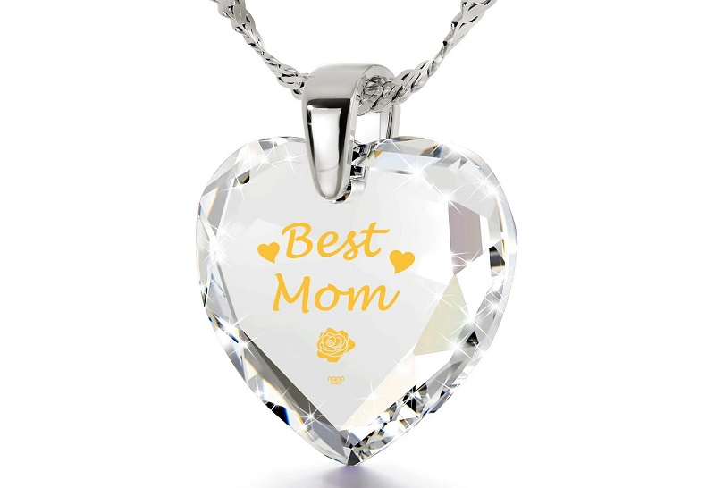 Buying An Amazing Piece Of Amazing Gifts For Mom