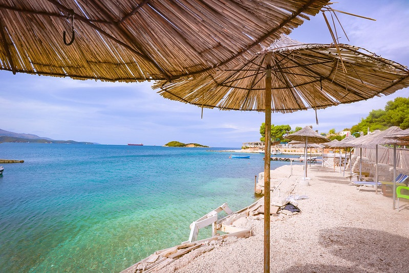 Click To Know Albania Where To Stay?