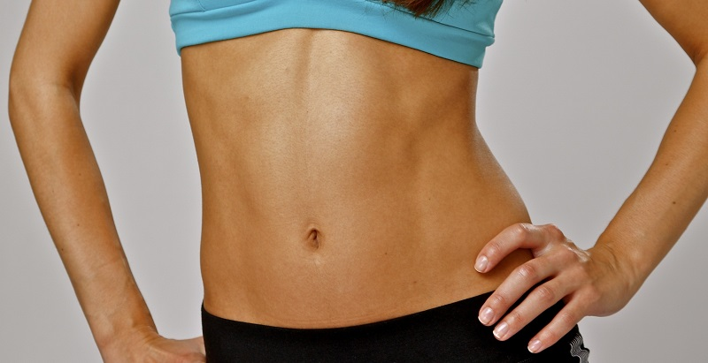 How to lose belly fat, foods to avoid and exercises to do