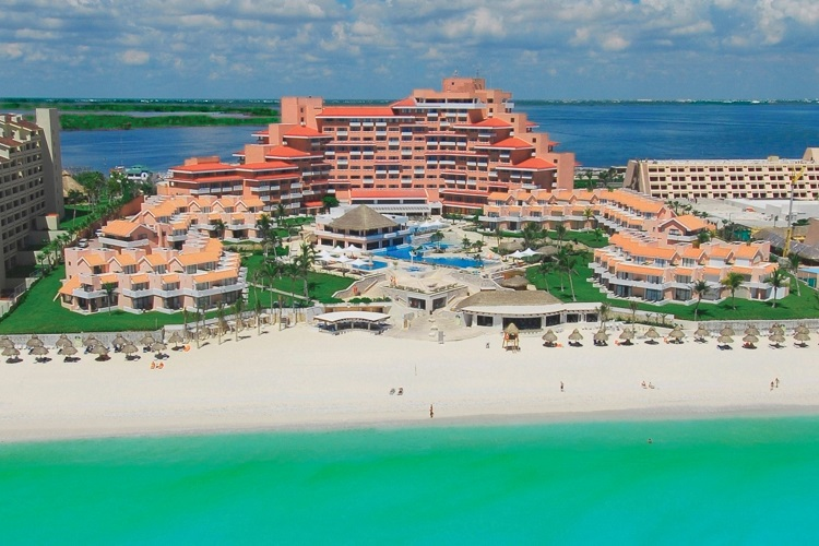 Few things you would like to know about Cancun