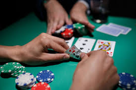 Find the Most authentic Deals for Poker Online