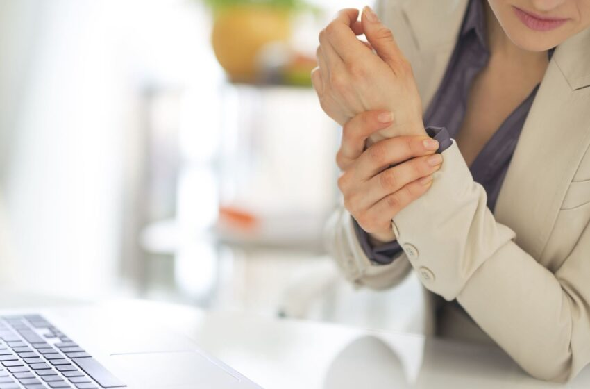 Three Tips to Keep in Mind when Choosing a Workers' Compensation Lawyer in Richmond