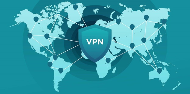 5 important factors before buying a VPN online
