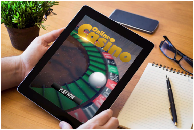 Tips for Casinos to start a business online