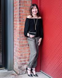 Jogger pants women- casual yet stylish