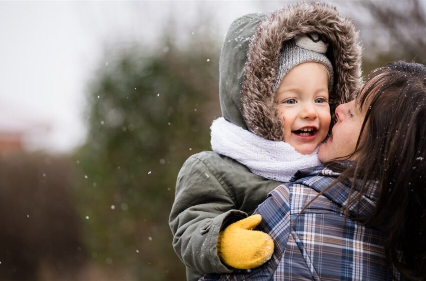 Amazing Price for You to Get baby boy winter coats
