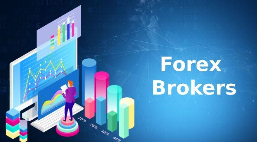 Best Forex Brokers In Canada [2021]