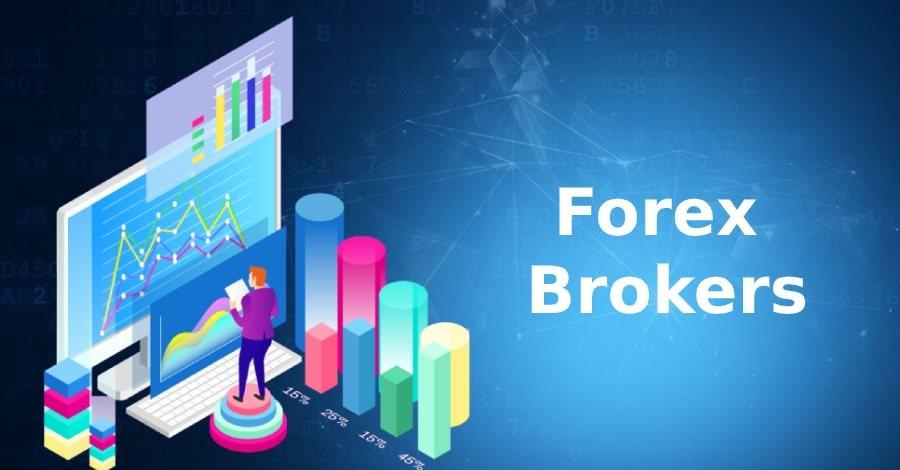 Forex Brokers