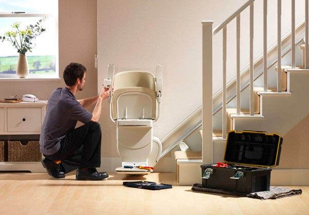 Comprehensive removal services in Sydney
