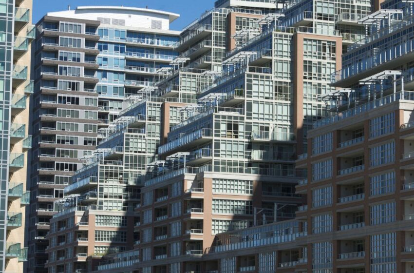 WHAT IS A CONDO STATUS CERTIFICATE?