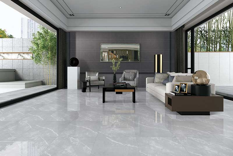 Ceramic Tiles for Flooring – Are These Really the Next Big Thing?