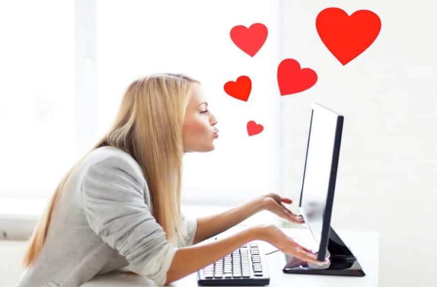 How are Online Relationship Courses helping couples?