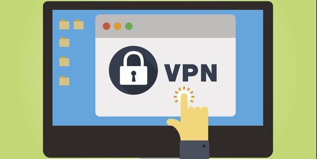 What is  a VPN and Few Important things you need to know about it