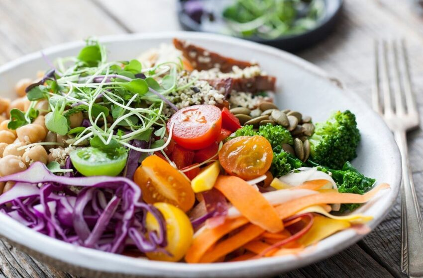 Popular Fad Diets – When Done Right