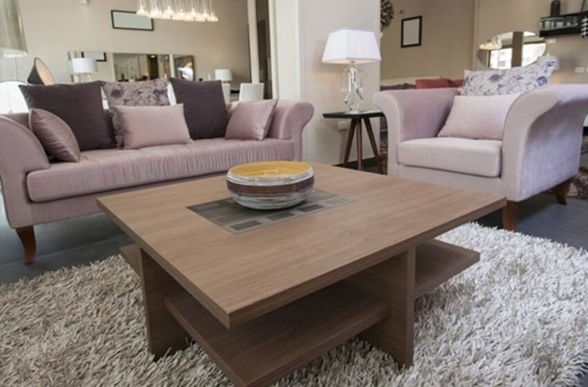 Essential Advice To Keep All Your Furniture Looking Great