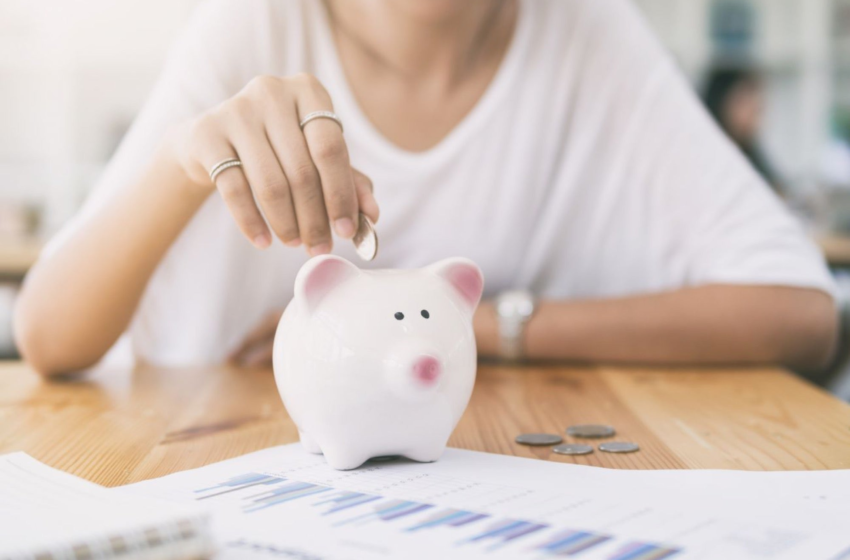 5 Simple Ways to Get the Most Out of Your Savings Bank Account