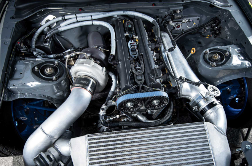 Top place to buy used engines