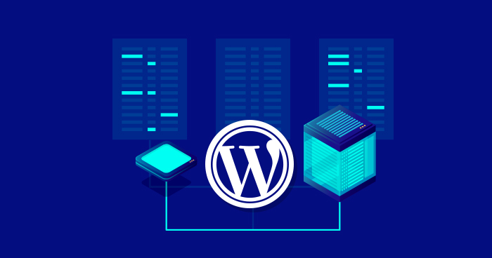 3 best-managed WordPress hosting providers in India
