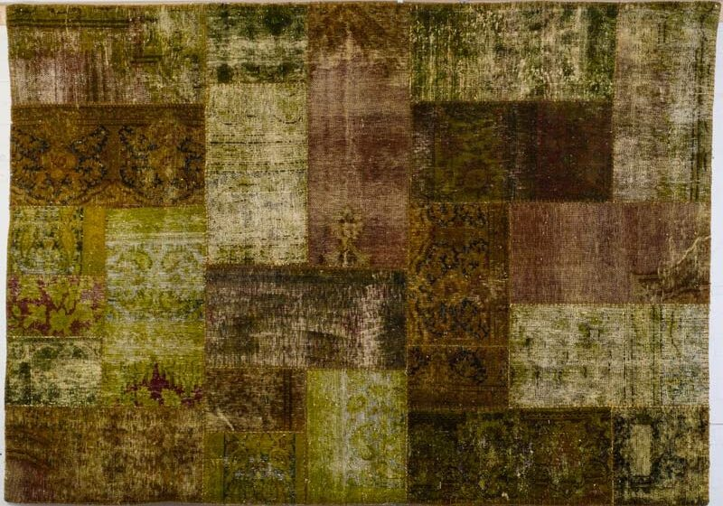 How to choose Rugs?